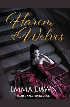 Harem of Wolves , Emma Dawn