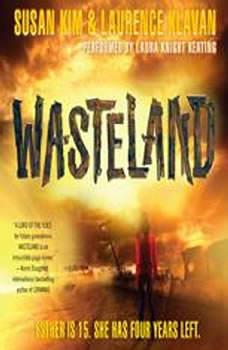 Wasteland, Susan Kim