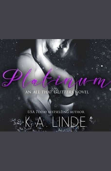 Platinum, K.A. Linde
