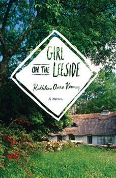Girl on the Leeside, Kathleen Anne Kenney