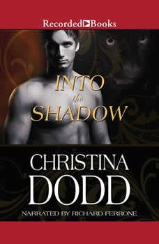 Into the Shadow, Christina Dodd