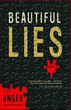 Beautiful Lies, Lisa Unger