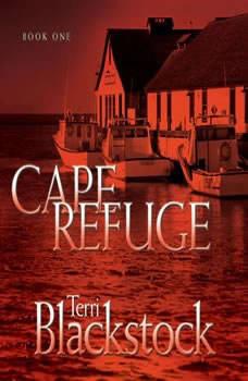 Cape Refuge, Terri Blackstock