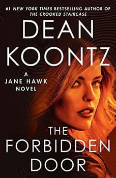 The Forbidden Door, Dean Koontz