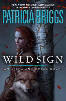 Wild Sign, Patricia Briggs