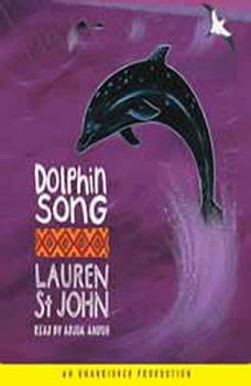 Dolphin Song, Lauren St. John