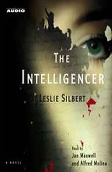 The Intelligencer, Leslie Silbert