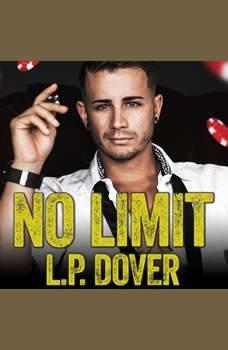 No Limit, L. P. Dover