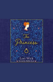 Princess, The, Lori Wick