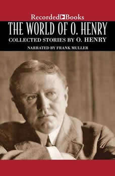 The World of O.Henry, O. Henry