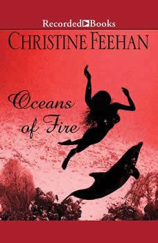 Oceans of Fire, Christine Feehan