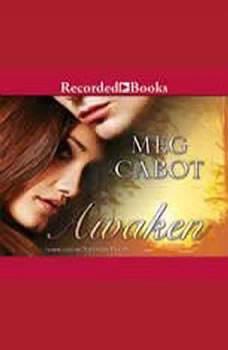 Awaken, Meg Cabot