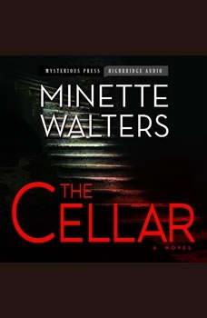 The Cellar, Minette Walters