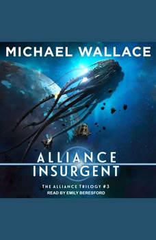 Alliance Insurgent, Michael Wallace