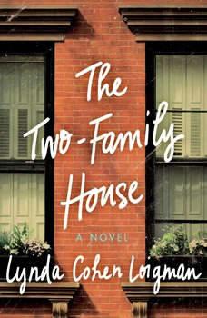 The Two-Family House, Lynda Cohen Loigman