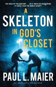A Skeleton in God's Closet, Paul L. Maier