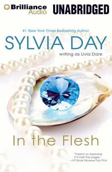 In the Flesh, Sylvia Day