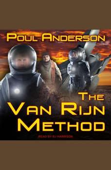 The Van Rijn Method, Poul Anderson