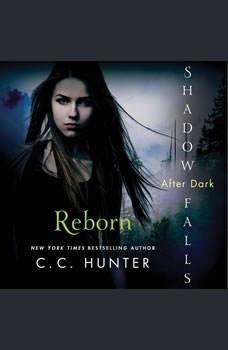 Reborn, C. C. Hunter