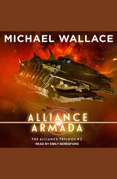Alliance Armada, Michael Wallace