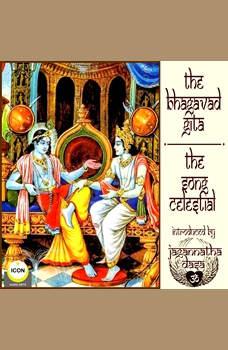 The Bhagavad Gita - The Song Celestial, Jagannatha Dasa