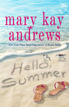 Hello, Summer, Mary Kay Andrews