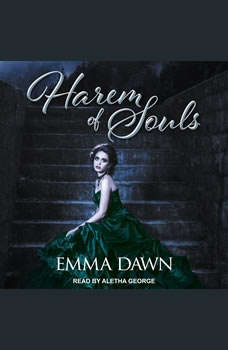 Harem of Souls, Emma Dawn