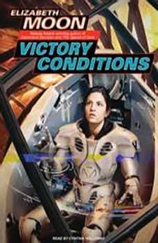 Victory Conditions, Elizabeth Moon