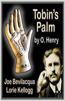 Tobin's Palm: Classic American Short Story, O. Henry