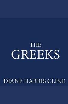 The Greeks, Diane Harris Cline