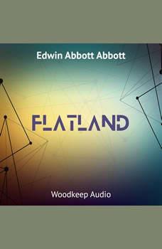 Flatland, Edwin Abbott Abbott