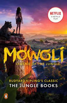 The Jungle Books, Rudyard Kipling