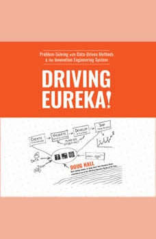 Driving Eureka!, Doug Hall