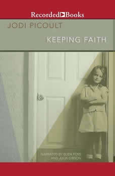 Keeping Faith, Jodi Picoult