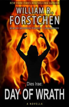 Day of Wrath, William R. Forstchen