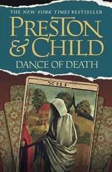 Dance of Death, Douglas Preston