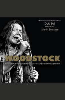 Woodstock: Interviews and Recollections, Dale Bell
