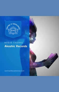 Akashic Records, Centre of Excellence