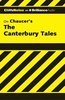 The Canterbury Tales, James L. Roberts, Ph.D.