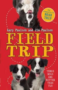 Field Trip, Gary Paulsen