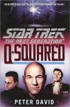 star trek the next generation download