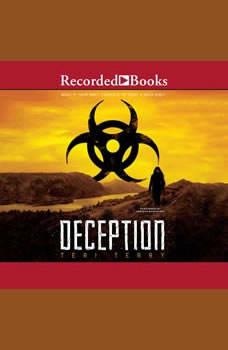 Deception, Teri Terry