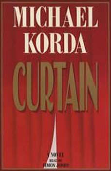Curtain, Michael Korda