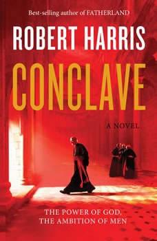 Conclave, Robert Harris