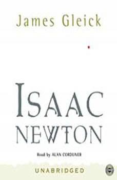 Isaac Newton, James Gleick