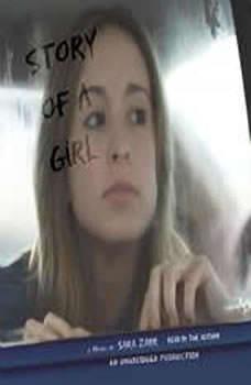 Story of a Girl, Sara Zarr
