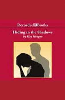 Hiding in the Shadows, Kay Hooper