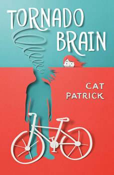 Tornado Brain, Cat Patrick