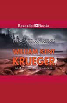 Purgatory Ridge, William Kent Krueger