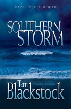 Southern Storm, Terri Blackstock